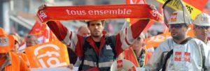 Critiques des syndicats
