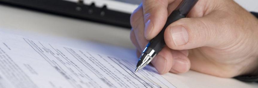 contrat de travail en France