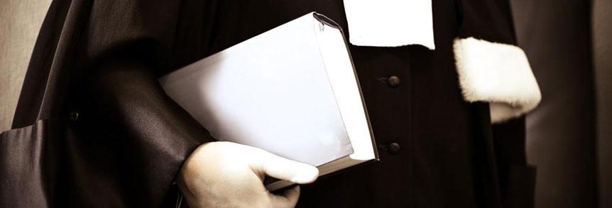Choisir un avocat quelques conseils pour y voir plus clair - Comment obtenir un avocat commis d office ...